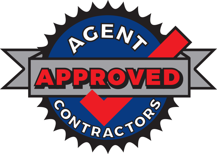 Agent Approved Contractors Find A Trusted Contractor