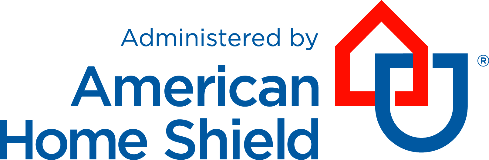 american home shield agent approved contractors