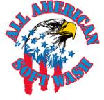 All American Soft Wash