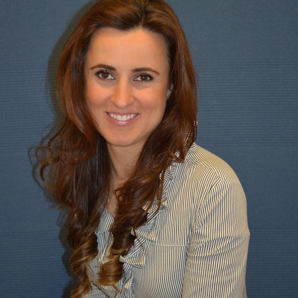 Ewelina Freitas Agent Approved Contractors